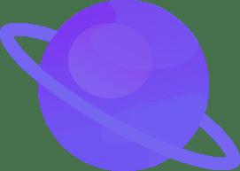 landing_planet