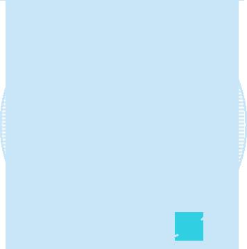 home7_circle1e1