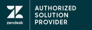 diziana-zendesk-authorized-solution-provider