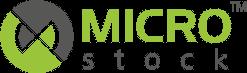 microstock-logo