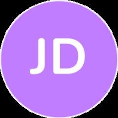 Jacob Dunlap