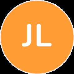 Jacqui Licht