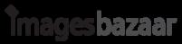 ImagesBazaar Logo