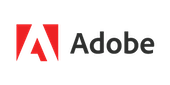 Adobe-Logo-Allies-Client