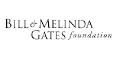 Billmelianda-Logo-Diziana-Client