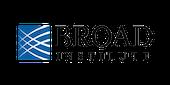 Broadinstitute-Logo-Diziana-Client
