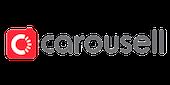 Carousell-Logo-Diziana-Client
