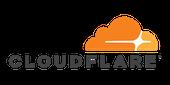 Cloudflare-Logo-Diziana-Client
