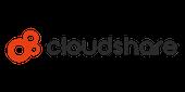 Cloudshare-Logo-Diziana-Client