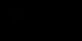 Cornell-Logo-Diziana-Client