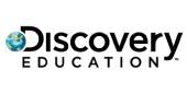 Discovery-Logo-Diziana-Client