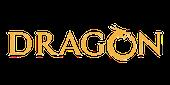 Dragon-Logo-Allies-Client