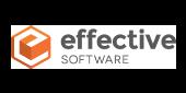 Effective-Logo-Diziana-Client