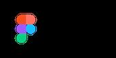 Figma-Logo-Diziana-Client