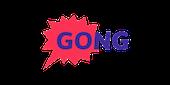 Gong-Logo-Diziana-Client