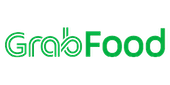 Grabfood-Logo-Diziana-Client