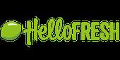 Hellofresh-Logo-Diziana-Client