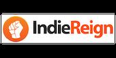 IndieReign-Logo-Allies-Client