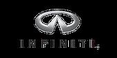 Infiniti-Logo-Allies-Client