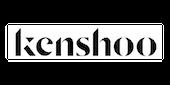 Kenshoo-Logo-Diziana-Client