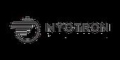 Nyotron-Logo-Diziana-Client