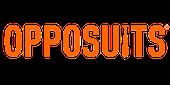 Opposuits-Logo-Diziana-Client