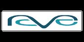 Ravebuild-Logo-Allies-Client