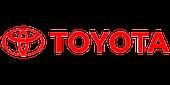 Toyota-Logo-Allies-Client