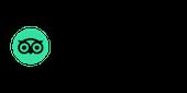 Tripadvisor-Logo-Diziana-Client