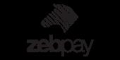 Zebpay-Logo-Diziana-Client