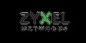 Zyxel-Logo-Diziana-Client