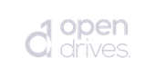 Allies Client Logo Opendrives