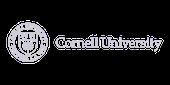 Cornell University Logo Diziana Client