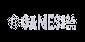 Diziana Client Logo Games24X7