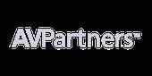 Diziana Client Logo AVpartners
