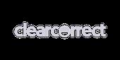 Diziana Client Logo Clearcorrect
