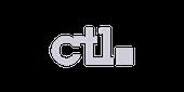 Diziana Client Logo Ctl