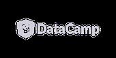 Diziana Client Logo DataCamp