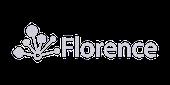 Diziana Client Logo Florence