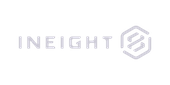 Diziana Client Logo Ineight