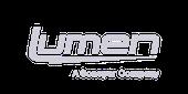 Diziana Client Logo Lumen