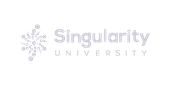 Diziana Client Logo Singularity