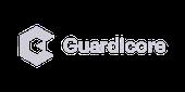 Diziana Client Logo Guardicore