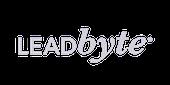 Diziana Client Logo Leadbyte