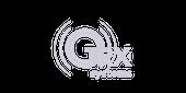 Diziana Client Logo TRXSystems