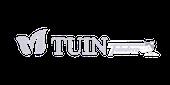 Diziana Client Logo Tuin