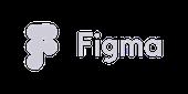 figma logo diziana client
