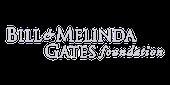 Gates foundation logo diziana_client