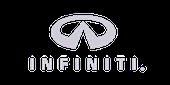 Infiniti Logo Allies Client